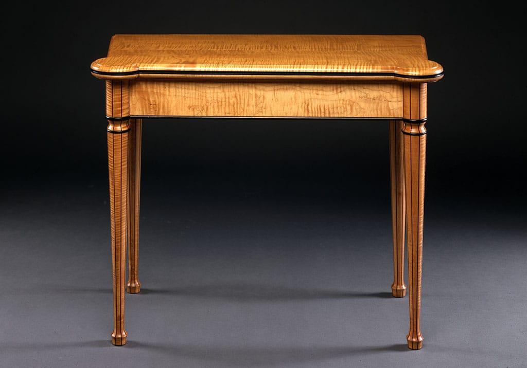 post modern wood furniture. post modern post modern wood furniture