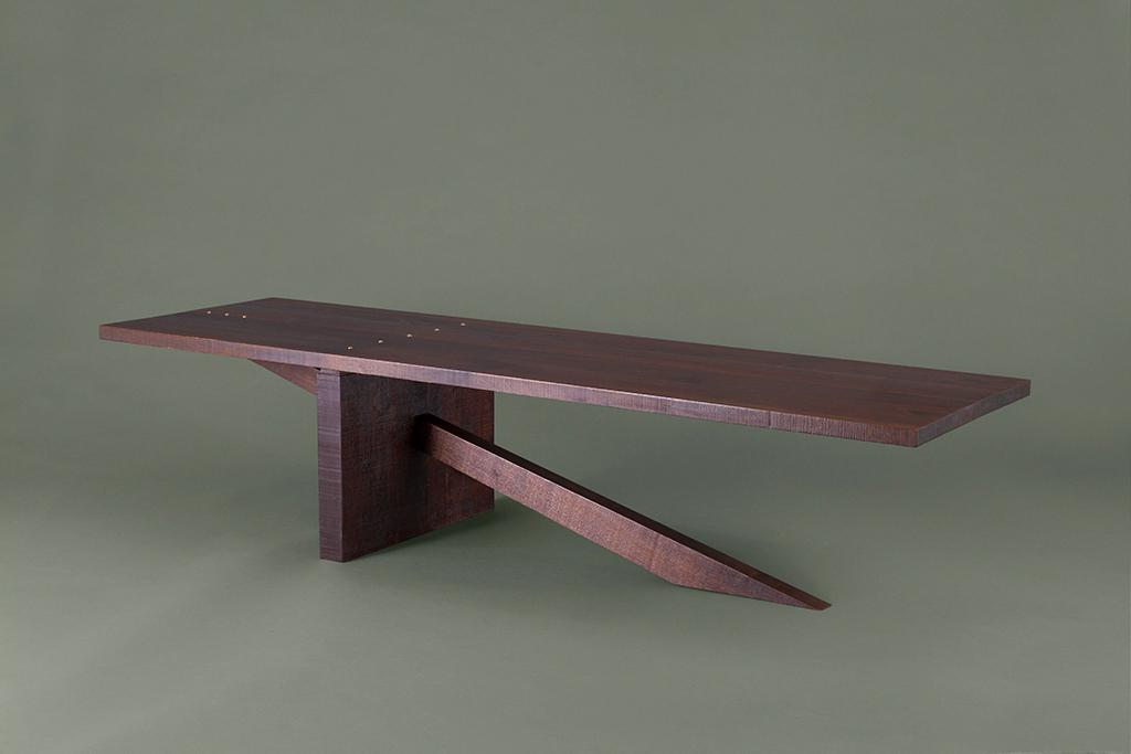 classic fine furniture