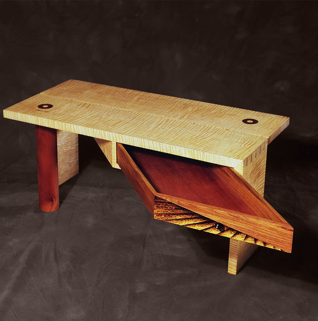 Post Modern Coffee Tables: Post Modern